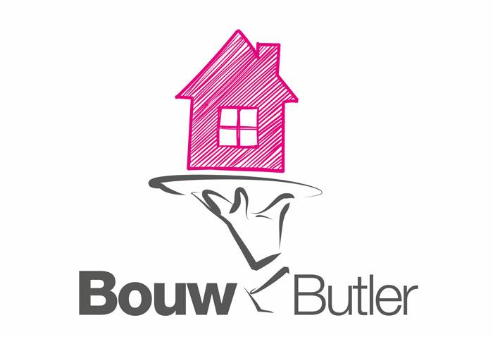 Bouw Butler