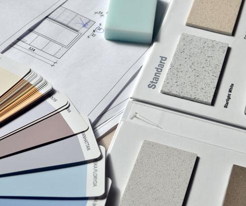 bouwprojectmanagement