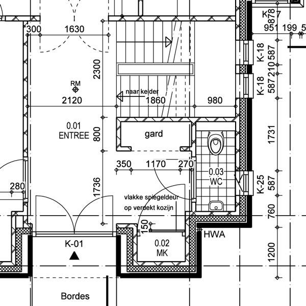 woonhuis-bouwbegeleiding-vught