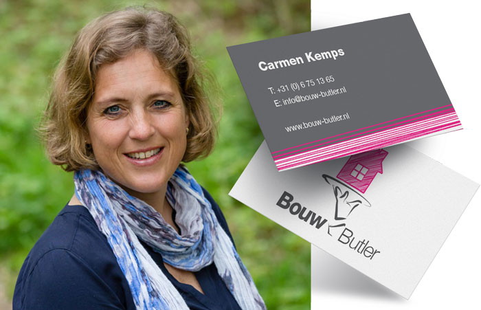Carmen-Kemps-Bouw-butler